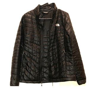 The North Face ThermoBall Eco Jacket for Women